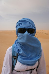 voyage desert www.inspir.be