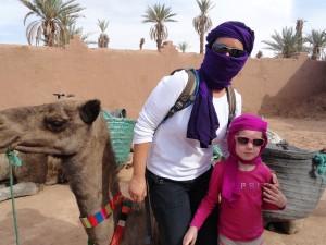 voyage désert en famille www.inspir.be