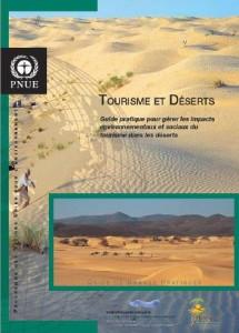 Guide du désert
