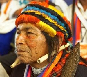 shaman-et-chef-spirituel-achuar