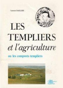 Templiers (compost)